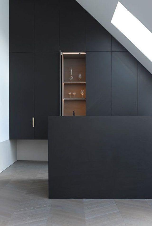 Hidden_Kitchens_17