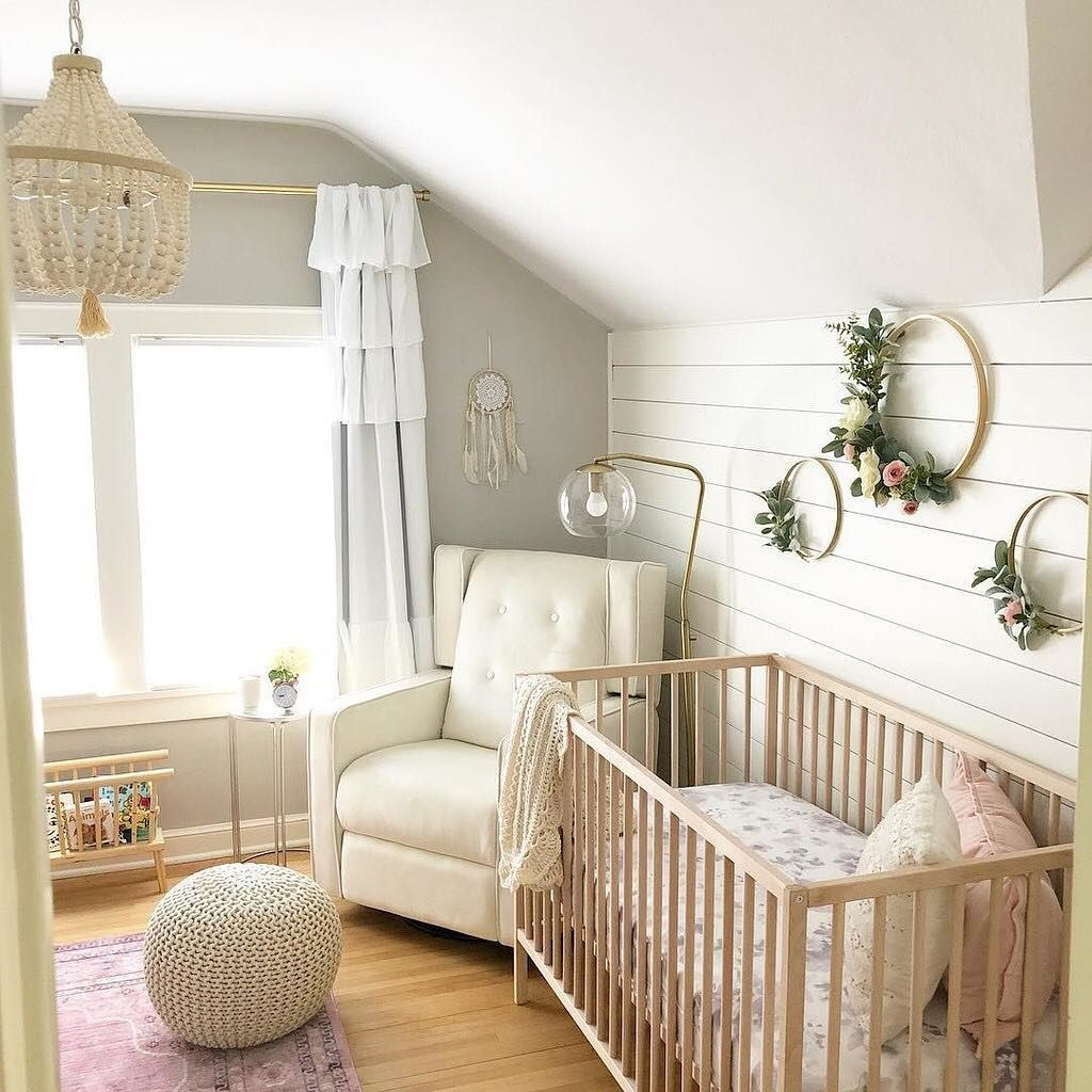 Epingle Sur Rock A Bye Baby Nurseries For That Special New Arrival
