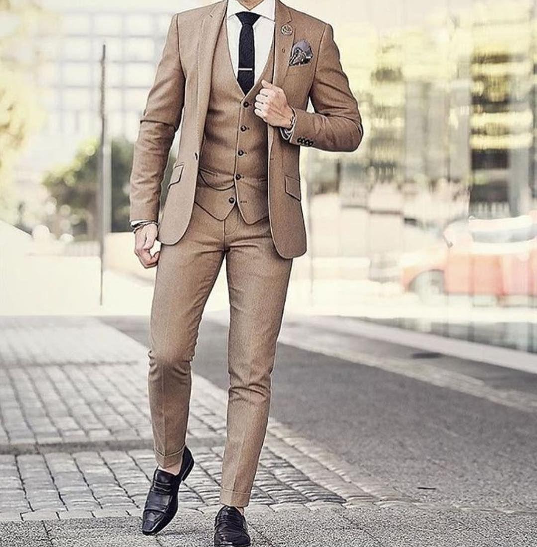 концепт используется самые модные костюмы фото мужские коричневый цвет массово подвергал больных