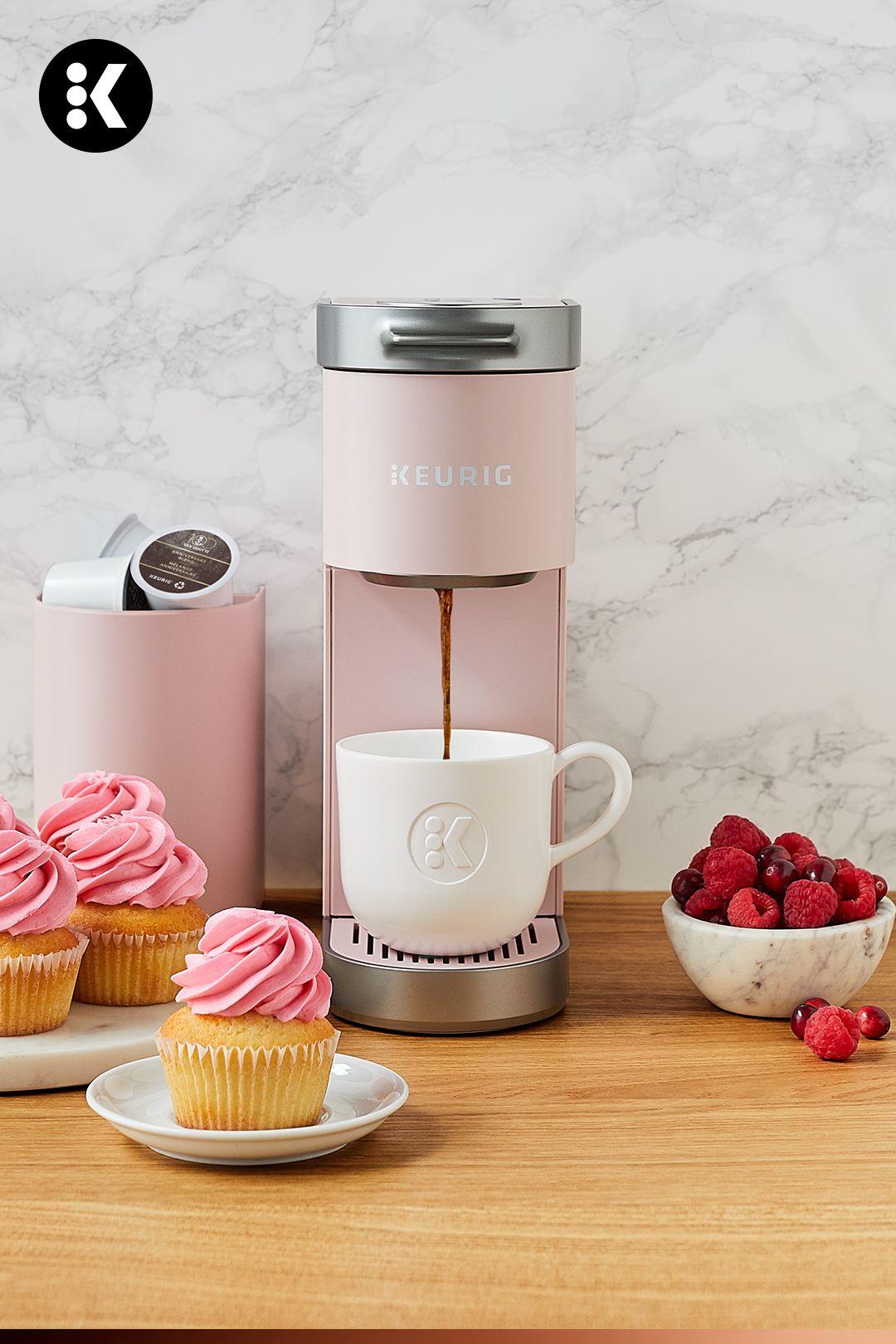 KMini Plus® Single Serve Coffee Maker in 2020