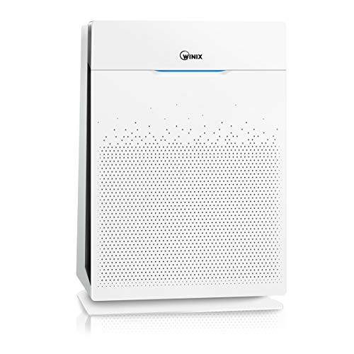 The Best Air Purifier in Australia For 2020 Breville