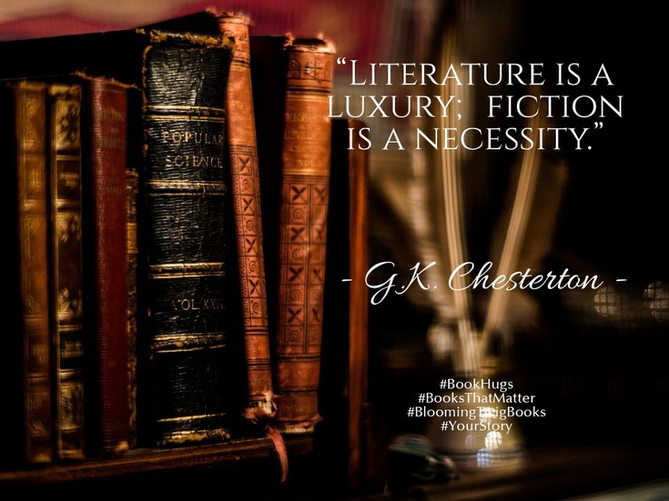 g k chesterton books online