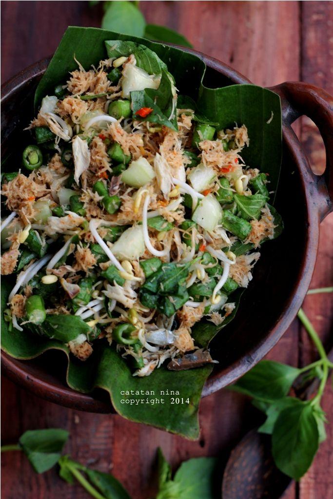 Blog Resep Masakan Dan Minuman Resep Kue Pasta Aneka Goreng Dan Kukus Ala Rumah Menjadi Mewah Dan Mudah Resep Kerang Masakan Resep Masakan