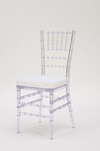 Clear Chiavari Chairs Acrylic Chiavari Chairs Chiavari Chairs Chair Style Rental Furniture