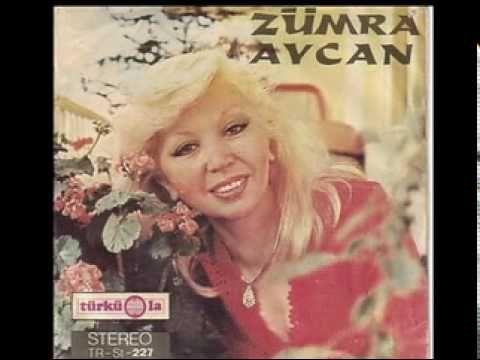 Zumra Aycan Bilemedim Book Cover Cover Books