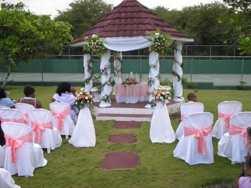 decoracion y colores para bodas al aire libre buscar con google