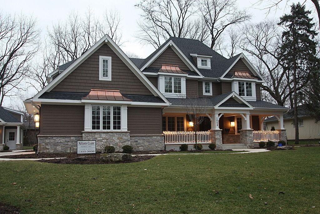 Neighborhood Builders - Des Moines Home Builder Home show 2012 AKA - best of blueprint homes des moines ia