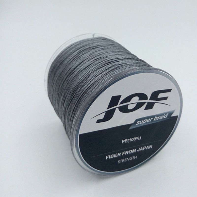 YGK Carbon Cable Fishing Line Deep Sea Leader Wire Carbon 100/% !