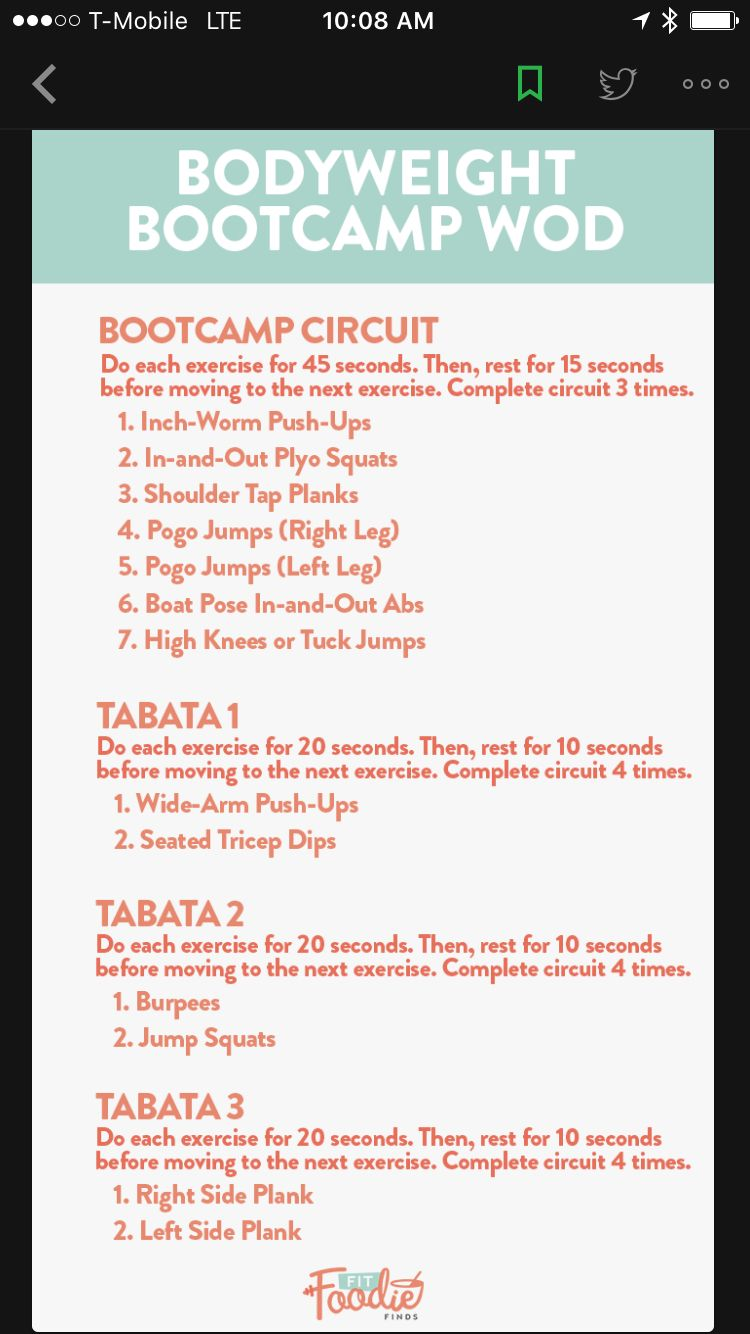 body weight workout strength and condtioning workout, fitnessbody weight workout
