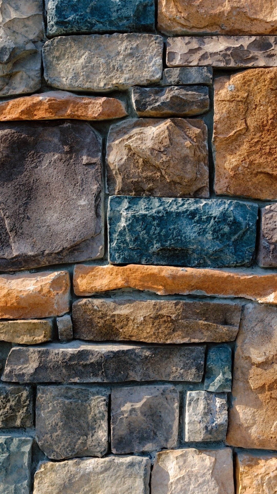 Samsung Wallpapers Stones Stone