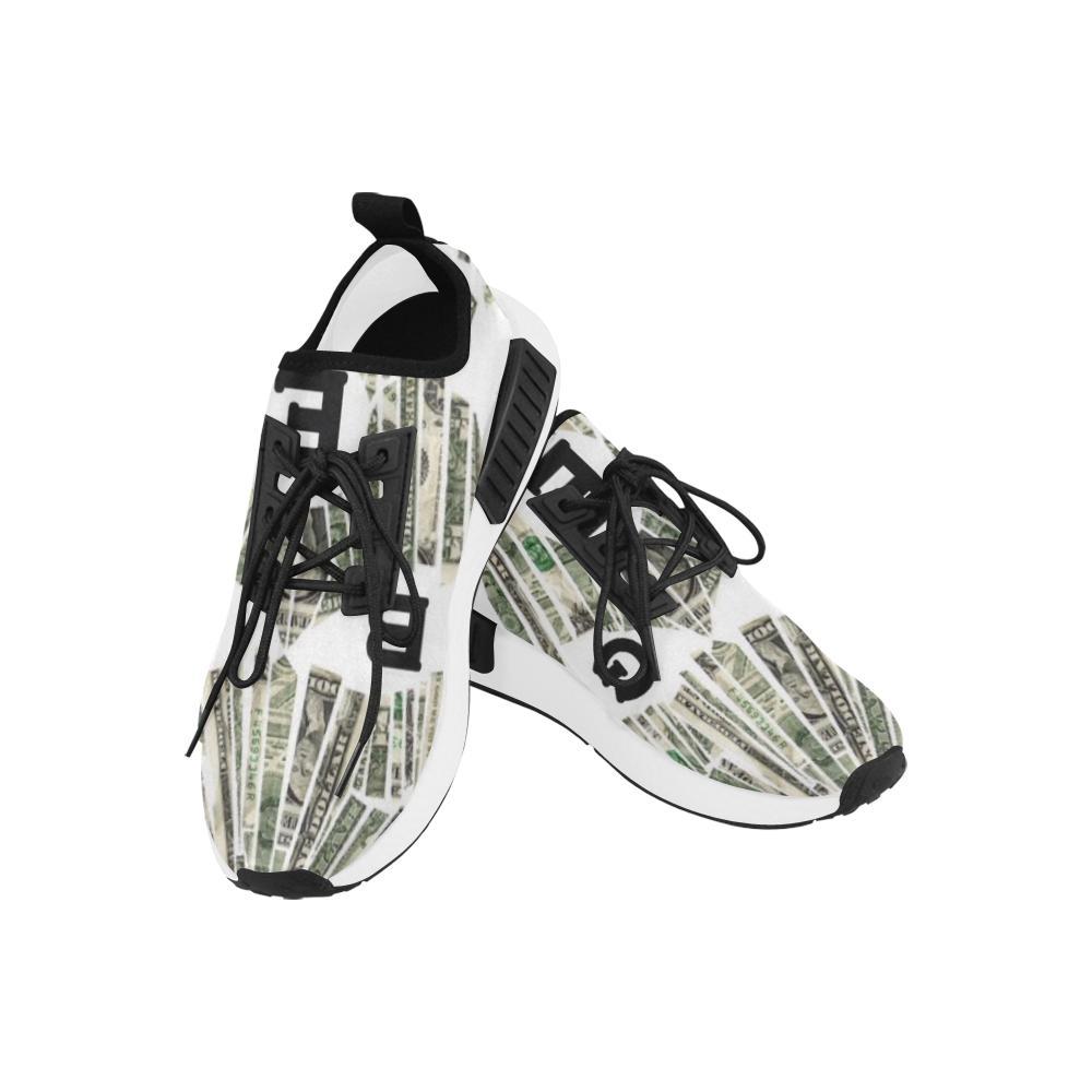 quality design 6fcf6 eedc0 Road Runners