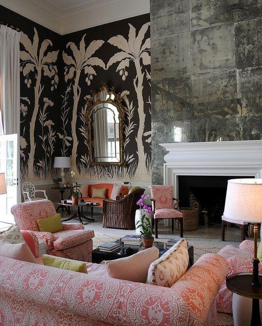 Pin von Evangeline Marie auf Home  Furniture Decor Pinterest