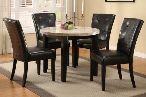 Walnut Mid Century Modern Room Board Corbett Dining Table With