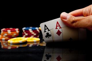 Tips Menang Bermain Poker Online Uang Asli Ini Tips Dan Trik Untuk Meraih Kemenangan Di Situs Poker Online Uang Asli Poker Game Mainan