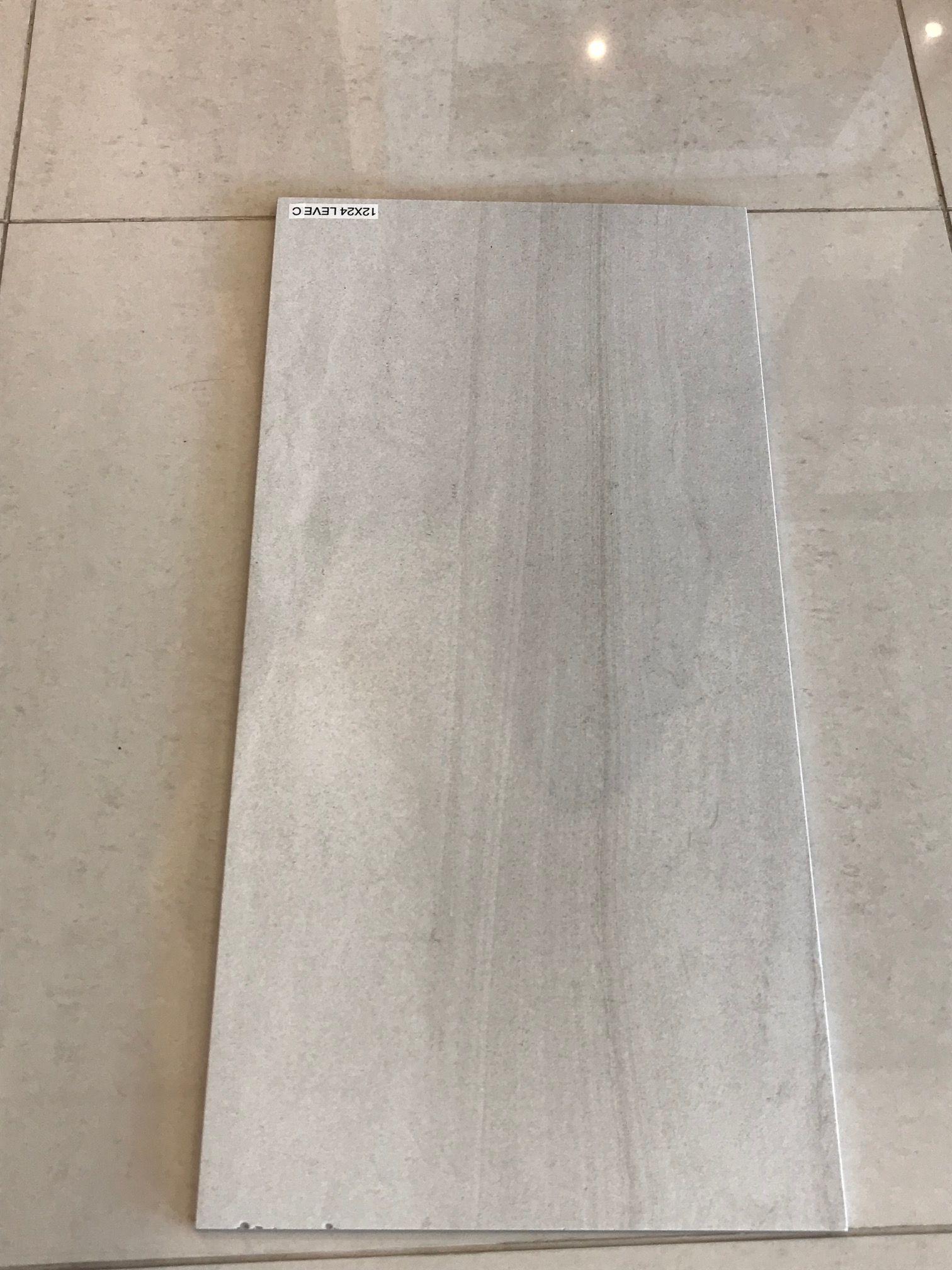 floor wall tile daltiel av17 12x24