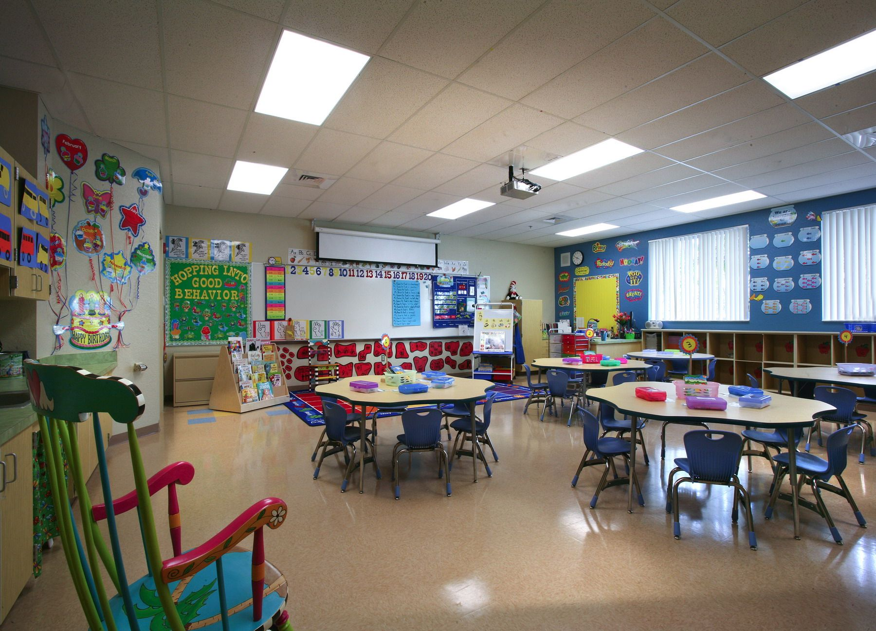 Modern Elementary Classroom Design : Modern classroom layout imgkid the image kid
