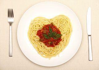 60 besten Valentinstag DinnerIdeen für die romantischsten Dates Night Valentinstag Rezeptide 60 besten Valentinstag DinnerIdeen für die romantischsten Dates Nig...