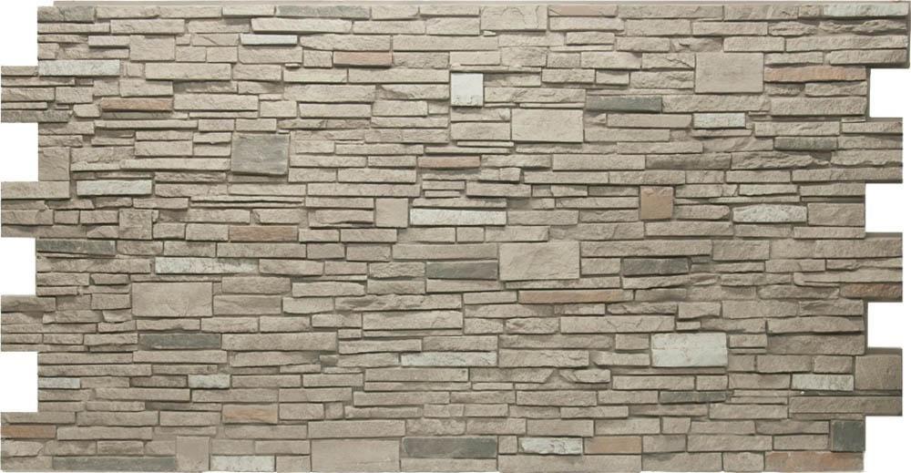 Virginia Stacked Stone Dp2465 Faux Stone Panels Stone Panels