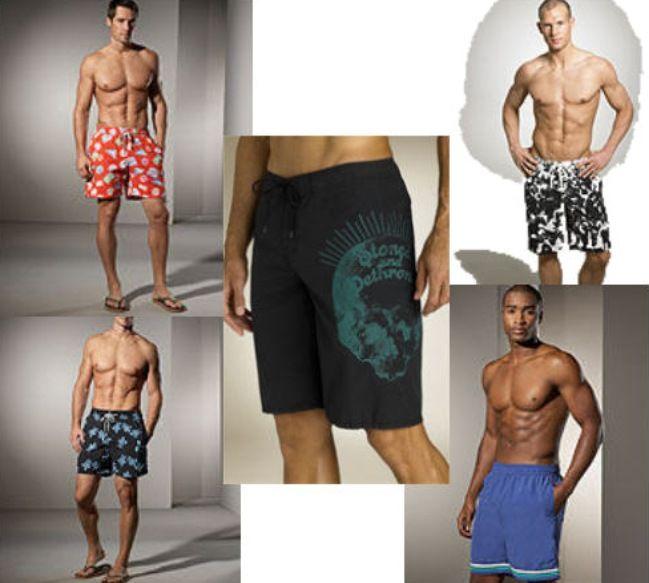 75ba34b2e5b Pin by Lisa on Fashion Tips | Mens fashion, Swimwear fashion, Fashion