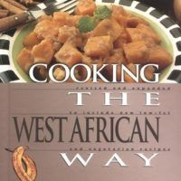 Cooking the west african way easy menu ethnic cookbooks bertha cooking the west african way easy menu ethnic cookbooks bertha vining montgomery pdf forumfinder Gallery