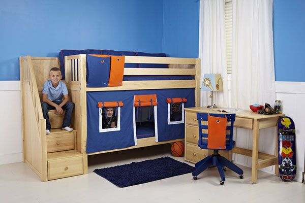 Cool Bunk Beds Worldus Coolest Bunk Beds For Kids With Cool Bunk – Kids Bunk Beds Cheap