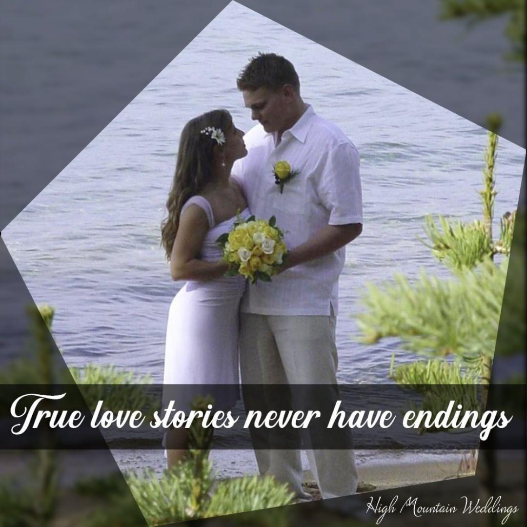 Lake Wedding Ideas: Pin By Wedding Ideas On Weddingphotographer