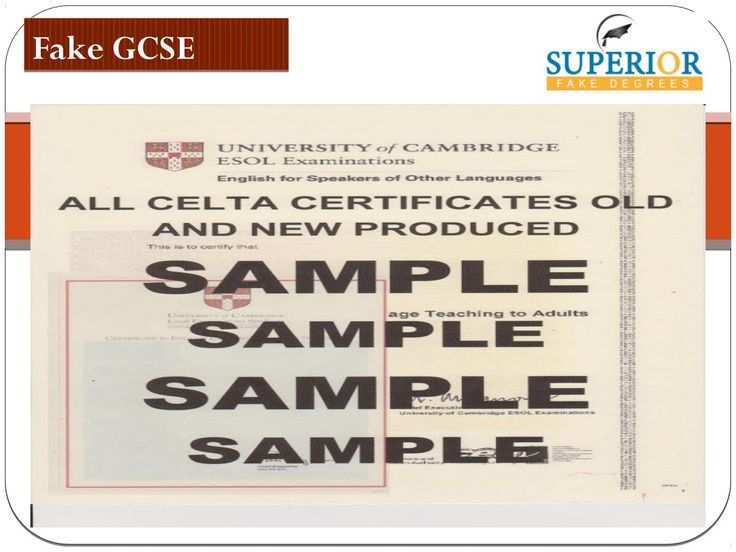 gcse certificate template - fake ged gcse diploma and certificates degrees