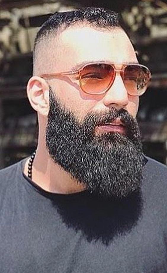 ac063644e79 beard life  Ties