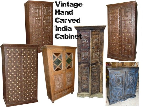 Antique furniture - Indian Wooden Furnitures: Clearance & Discount Furniture Sales