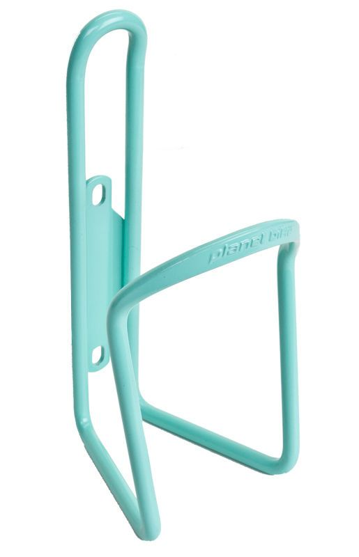 Giant 6Mm Bicycle Water Bottle Cage Blue Bike
