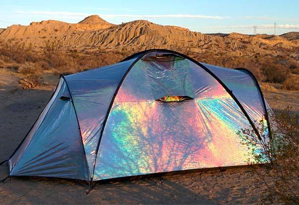 Shop Siesta4 - Outback Logic   Burning Man 2019   Tent, Outdoor gear