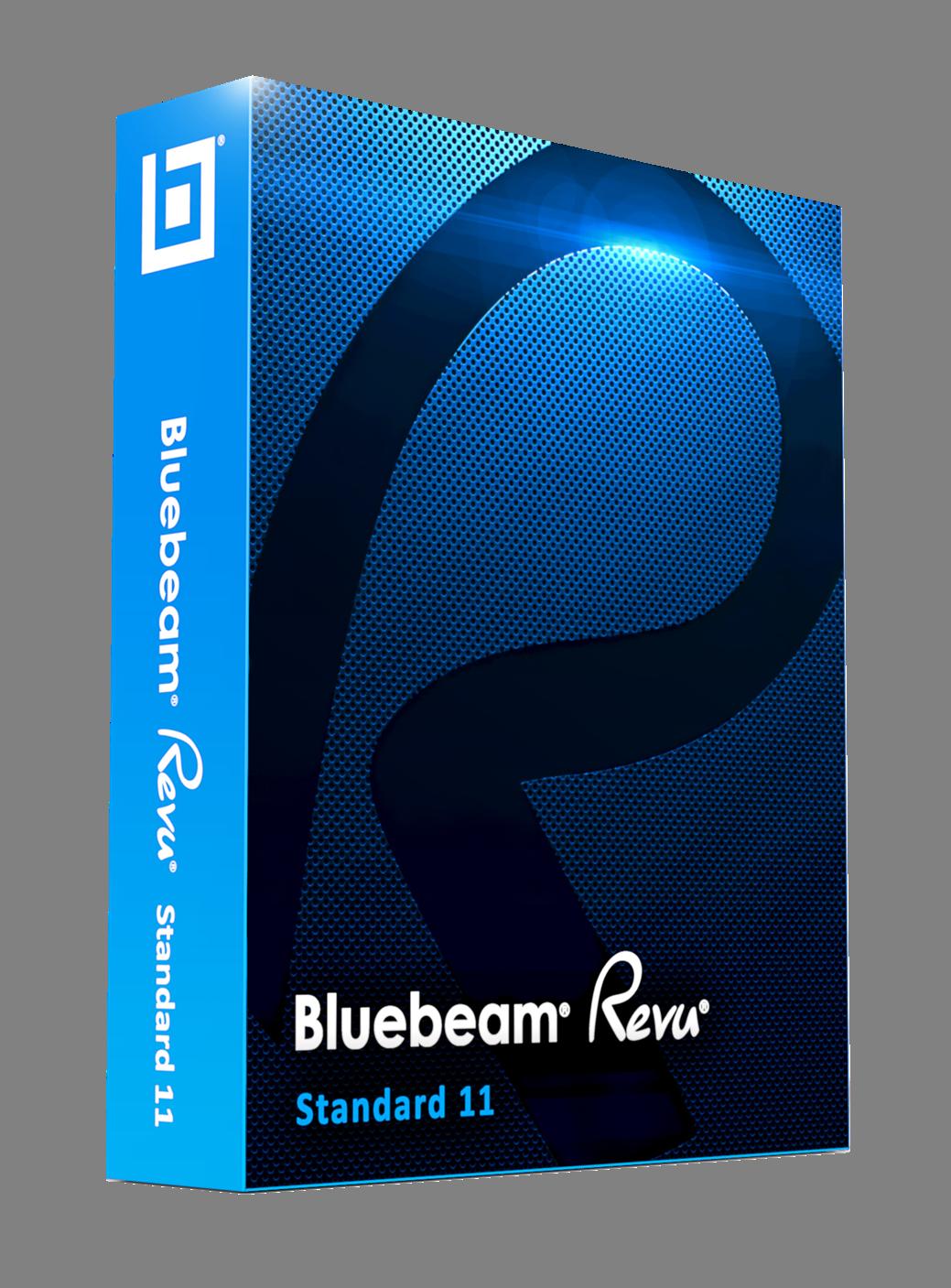 bluebeam revu 12 crack