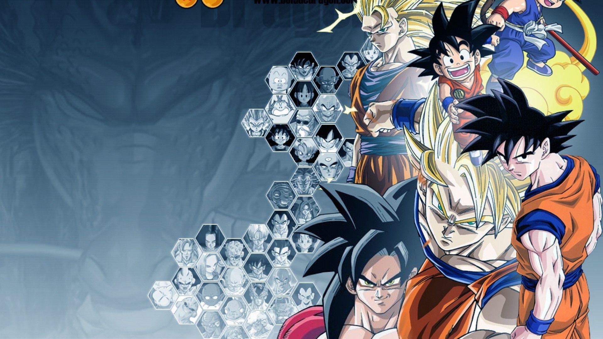 Goku Wallpaper Hd For Pc 20 Jpg 1920 1080 Goku Wallpaper Dragon Ball Wallpapers Dragon Ball Z
