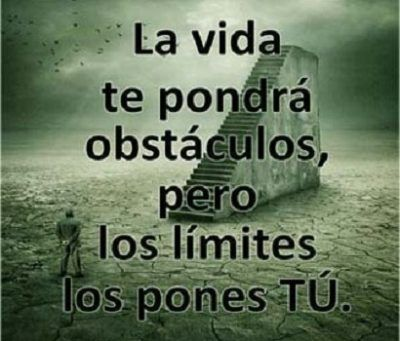 Mensajes Motivacionales Cool Words Life Quotes Words Quotes