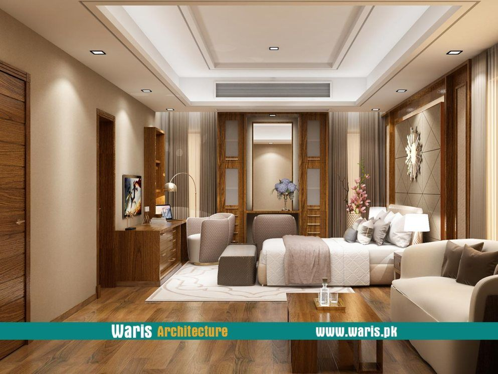 House Front Elevation Interior Design Images In Pakistan Best