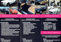 Car Wash Near Me Prices >> Car Detailing Near Me Prices Beautiful Willowbrook Car Wash