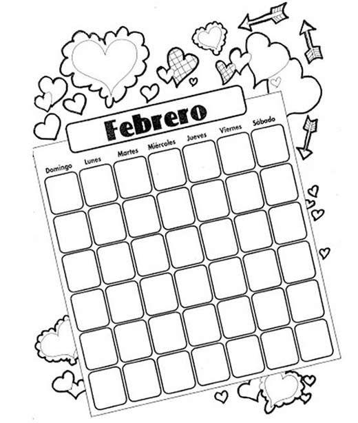 Snap Calendarios Del Mes De Noviembre 2015 Para Imprimir Y