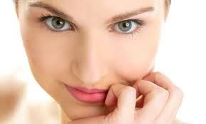 We offer Best Acne Treatments, Bellafill Acne Scar Treatment and Laser Acne Scar Removal Package that will help both active acne conditions as well as the scarring from past episodes