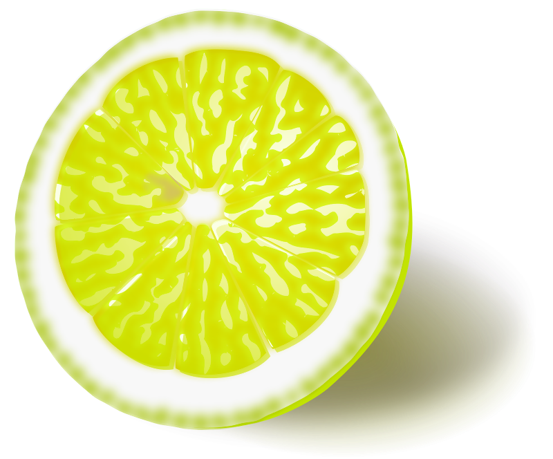 Green Lemon Png Lemon Transparent Png Image Lemon Clipart Lemon Clipart Clip Art Agriculture