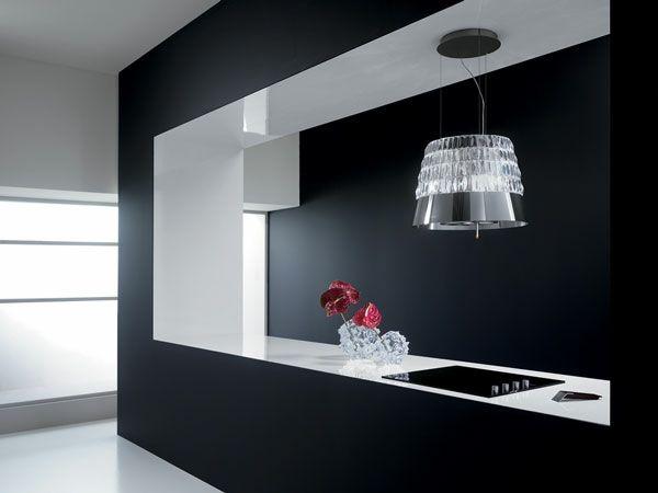 dunstabzugshaube leise abzugshauben dunsthaube Malle Pinterest - moderne dunstabzugshauben küche