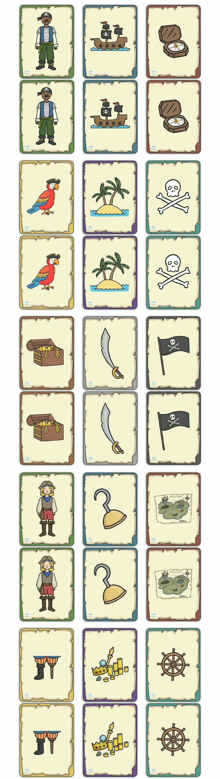Pin By Linda Mossey On P Piratas Pirate Theme Pirate Activities Pirates [ 2602 x 736 Pixel ]