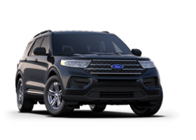 Select From Our New Ford Cars Hybrid Cars Crossovers Suvs Trucks And Vans Build A Ford With The Trim Color And Optio Ford Explorer Suv Prices Hybrid Car