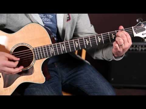 Marty Robbins - El Paso - Chords, Easy Acoustic Songs for Guitar ...