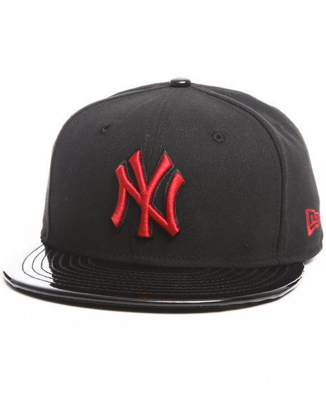 4c557cfad60 New Era Men New York Yankees Patallic...  37.00
