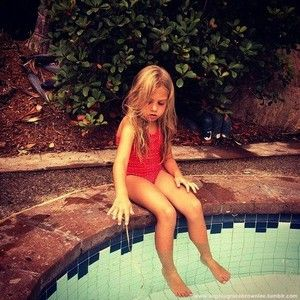 rosie mcclelland 2016rosie mcclelland and sophia grace, rosie mcclelland instagram, rosie mcclelland wikipedia, rosie mcclelland, rosie mcclelland singing, rosie mcclelland facebook, rosie mcclelland twitter, rosie mcclelland wiki, rosie mcclelland mom, rosie mcclelland birthday, rosie mcclelland mother, rosie mcclelland bio, rosie mcclelland interview, rosie mcclelland age, rosie mcclelland 2015, rosie mcclelland parents, rosie mcclelland singing by herself, rosie mcclelland brother, rosie mcclelland 2016, rosie mcclelland brother name