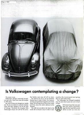 Volkswagen S Fabulous Ads Pt 1 Vintage Volkswagen Classic Cars Volkswagen