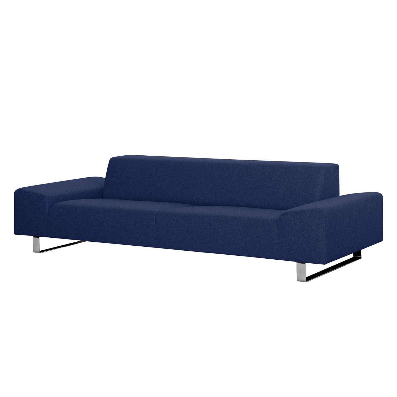 Cool Zweisitzer Sofa Dekoration Von Explore Couches, Sofa, And More!