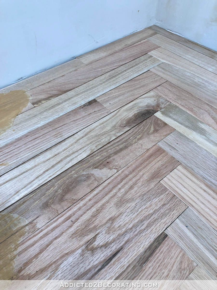 Peel And Stick Wood Vinyl Planks For Countertops Vinyl Flooring