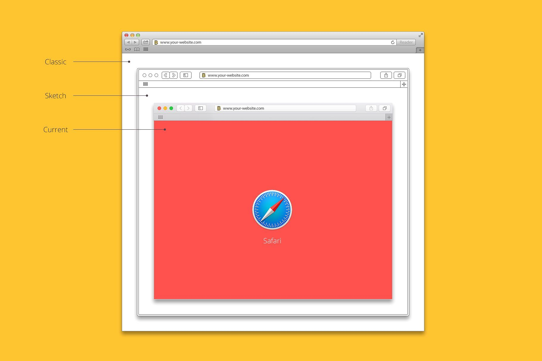Browserbee V2