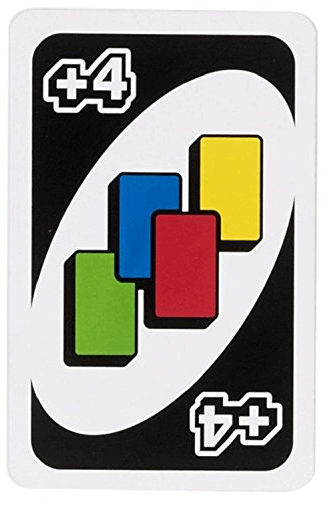 Blank Magic Card Template Awesome Blank Uno Card Template Thatswhatsup Blank Cards Uno Printable Playing Cards Uno Cards Blank Playing Cards